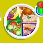 icone menjador